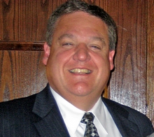 Rob Northrup is a co-owner of PlastEquip Inc, and covers SC, NC, VA and Northeast GA